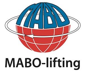 logo maboliifting