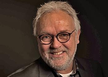 Dic Gaasbeek - Directeur-Eigenaar