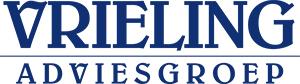logo vrieling adviesgroep