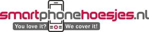 logo smartphonehoesjes.