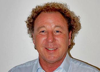 Louis van Wijk - Sales Recruiter Careers in Sales