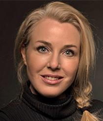 Nandi van den Bosch - Sales Recruiter bij Careers in Sales