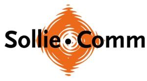 logo sollie.com