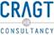 logo cragt hr consultancy