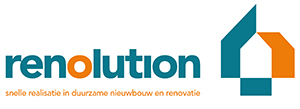 logo renolution