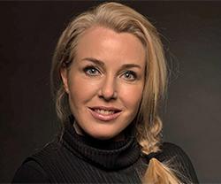 Nandi van den Bosch